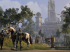 The Elder Scrolls Online's first microtransaction will be a horse thumnnail
