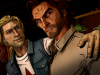 The Wolf Among Us Episode 2 screens reveal Jack, naughty dancers, threatening cricket bat