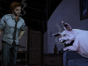 The Wolf Among Us trailer tickles my Walking Dead itch