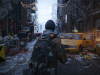 The Division's director talks PC ports, end game content, and combining MMO and shooter DNA