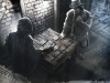 Thief system specs reveal Mantle support and DirectX 11 lovelies