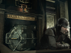 Thief 'Master Thief' edition available to pre-order