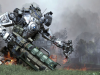 Respawn removes CTF & Pilot Hunter modes from Titanfall PC matchmaking