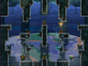 TowerFall is doing better on PS4 than PC - and its creator thinks he knows why
