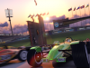 TrackMania 2 expands its portfolio with Stadium thumnnail