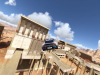 Insane TrackMania map spins in loops, not a crash in sight