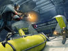 Hands on with Dirty Bomb