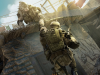 The first shots are being fired in the Warface closed beta