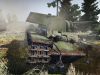War Thunder strapped microphones to tanks in the name of authenticity