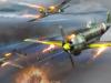 War Thunder Update 1.37 leaves the hangar