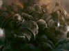 """Warhammer 40K Eternal Crusade isn't the MMO you're thinking of, is """"in the vein of Planetside 2"""""""