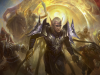 Warlock 2: The Exiled will be summoning some spelltacular battles next year