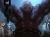 Law and Order: Garrosh Hellscream faces trial in new World of Warcraft novel thumnnail