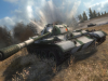 Wargaming are funding a stealth-stage mobile game developer