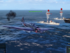 World of Warplanes open beta launched. Fly my pretties