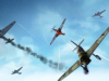 World of Warplanes giveaway: nab one of 100 Supermarine Type 224 planes plus some gold thumnnail