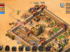 Age of Empires: Castle Siege is a Clash of Clans-ish Windows 8 exclusive thumnnail