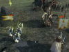 Age of Wonders 3 footage features scoundrels and dragons bones. Lacks tea-drinking