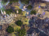 Age of Wonders III trailer features rogues, lacks tea