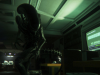 Alien: Isolation PC system requirements published ahead of October release date