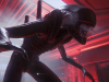 Alien: Isolation Oculus Rift support enabled with a couple of .ini changes