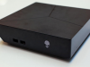 "Alienware say Steam Machine will increase Linux gamers by ""20, 30 fold. Overnight"""