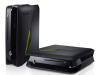 "Alienware: ""The X51 is a Steam Box""; unofficially, at least"