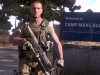 Arma 3 campaign will report for duty October 31st