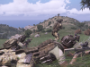 Arma 3 video shows an hour of release content