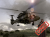 Arma 3 patch removes magic helicopters. Sorcerers reportedly dismayed