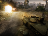 Armored Warfare's co-op campaign is something World of Tanks sorely lacks