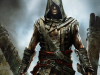 Assassin's Creed IV Freedom Cry DLC liberates Adewale from the Jackdaw with a new map