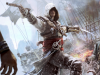 Assassin's Creed IV: Black Flag PC release set for 22 November. Pick from its 20 bazillion different versions