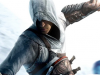 Assassin's Creed movie release date announced for 22 May, 2015