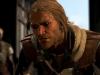 Michael Fassbender's Assassin's Creed film will