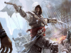 Assassin's Creed: The Americas Collection PC version isn't coming out in the US