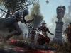 Assassin's Creed Unity patch will stop Arno getting stuck in hay carts