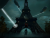 Assassin's Creed Unity trailer transports our French Revolution assassin to WW2