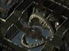Baldur's Gate 2: Enhanced Edition due out 15 November