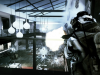 Battlefield 3 expansion being given away free during E3; double XP event to celebrate