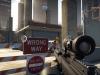 Battlefield Hardline team pledge