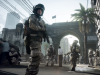 Battlefield Free: EA knocks Battlefield 3's price down to zero thumnnail