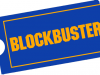 Blockbusters sold to Gordon Brothers Europe