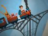 Broken Age trailer reveals Elijah Wood as voice of the boy, Shay