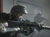 Sledgehammer approached Call of Duty: Advanced Warfare as if it were a new series