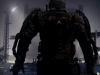 Go-go gadget exosuit: Advanced Warfare sci-fi tech will