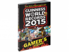 Call of Duty gets the Guinness World Records Best Franchise award