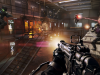 Call of Duty: Advanced Warfare patch fixes multiplayer bugs