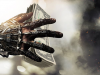 Call of Duty: Advanced Warfare UK sales outstrip Wolfenstein, Titanfall, and Destiny combined