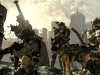 Call of Duty: Ghosts' sales don't say a thing about the